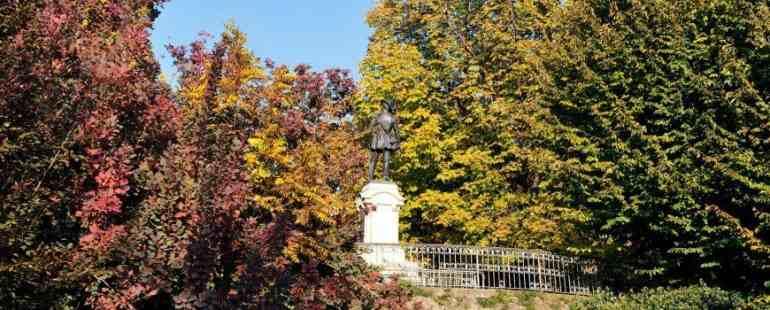 monumento-luciano-manera-giardini-indro-montanelli-870x350