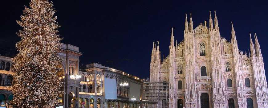 Duomo_Milano_Natale-870x350