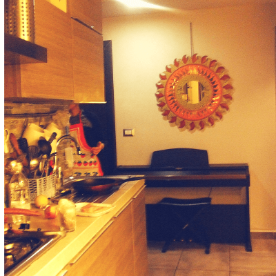 Appartamento-4