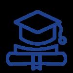 icone ellci Certificazione