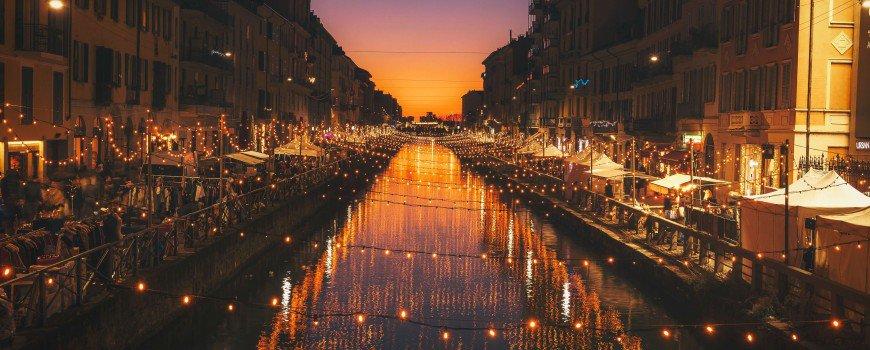Milano-Settembre-2018-870x350