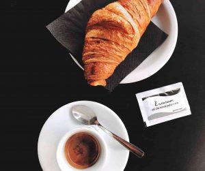 Brioche-colazione-italiana