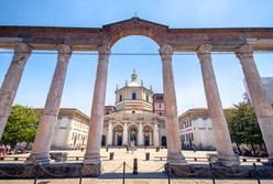 tempo-libero-visite-guidate-basilica-s-lorenzo-milano-ellci