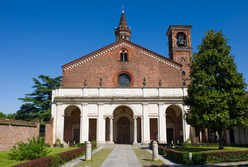 tempo-libero-visite-guidate-monastero-chiaravalle-ellci