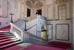 tempo-libero-visite-guidate-palazzo-reale-ellci-milano