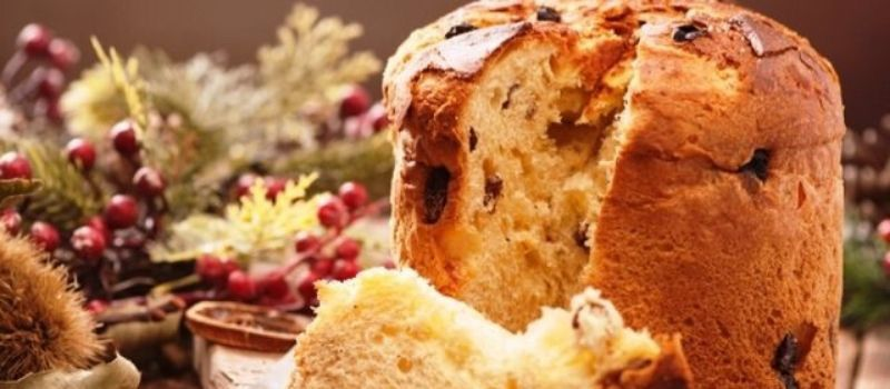 Panettone_800px X 350 px