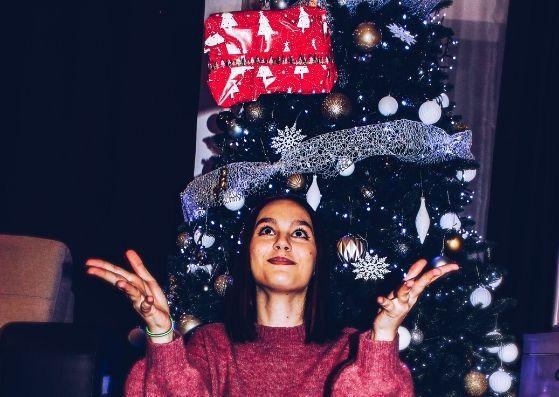 Dodici giorni di Natale