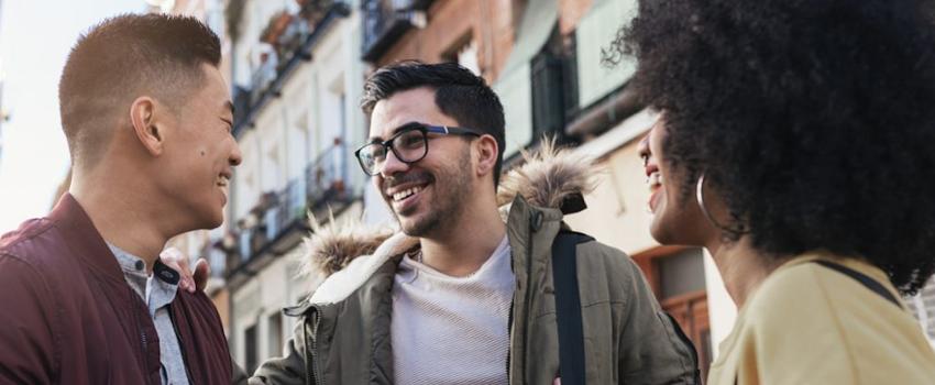 i-nostri-5-consigli-per-megliorare-e-parlare-italiano-fluentemente